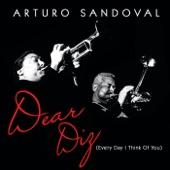 Arturo Sandoval - Tin Tin Deo