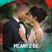 Meant 2 Be artwork