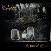 Whippoorwill - Change Gonna Come