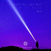 Alba Ecstasy - Albastru Infinit, Delicate Spring