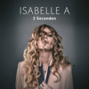 Isabelle A - 2 Seconden artwork
