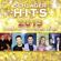 Schlager-Hits 2019 - Verschiedene Interpreten