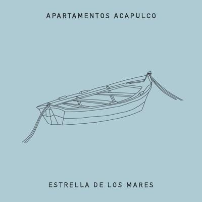Estrella de los Mares - Single - Apartamentos Acapulco
