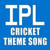 Ron Vivo - IPL Cricket Theme Song artwork