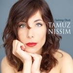 Tamuz Nissim - Like Someone in Love