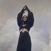Chelsea Wolfe - Deranged for Rock & Roll