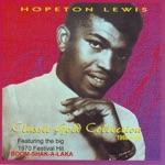 Hopeton Lewis - Boom Shaka Laka