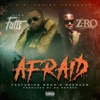 Afraid (feat. Ronnie Spencer) - Single, Bigg Fatts & Z-Ro