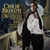 Chris Brown - With You kunstwerk