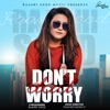 Don t Worry Dad Single