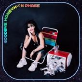 Kitten - Goodbye Honeymoon Phase
