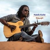 Habib Koité - Wara (feat. Mbouille Koité)