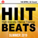 Better off Alone (140 Bpm EDM Hiit Cardio Remix) - HIIT Beats