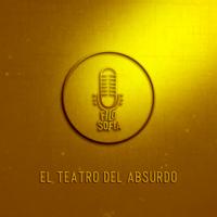 FiloSofia - El Teatro del Absurdo artwork