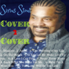 Cover 2 Cover - SIRIUS STOUT