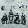Frei.Wild - Still II (Leise, stürmisch, herzergreifend) Grafik