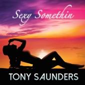 Tony Saunders - Chasing the Dream
