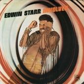 Edwin Starr - My Sweet Lord