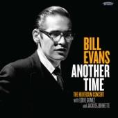 Bill Evans - Embraceable You feat. Eddie Gomez,Jack DeJohnette