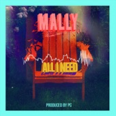 Mally - All I Need
