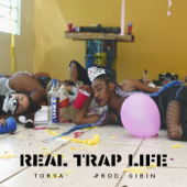 [Download] Real Trap Life MP3