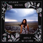 Mariee Sioux - Black Snakes