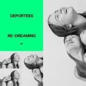 Deportees - A Love Design