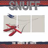 Snuff - Conductor 71