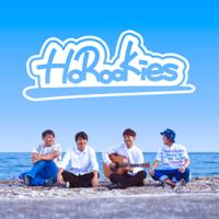 HoRookies