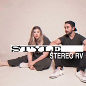 Style - Stereo RV Cover Art