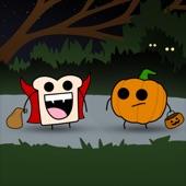 OMfG - Pumpkin