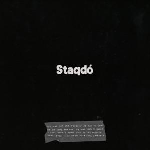 MoStack - Staqdó