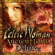 The Parting Glass - Celtic Woman