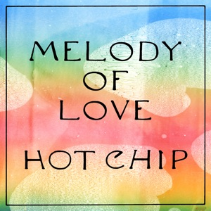 Melody of Love (Edit) - Single