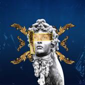 Mediterranea - Irama