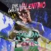 VALENTINO Single
