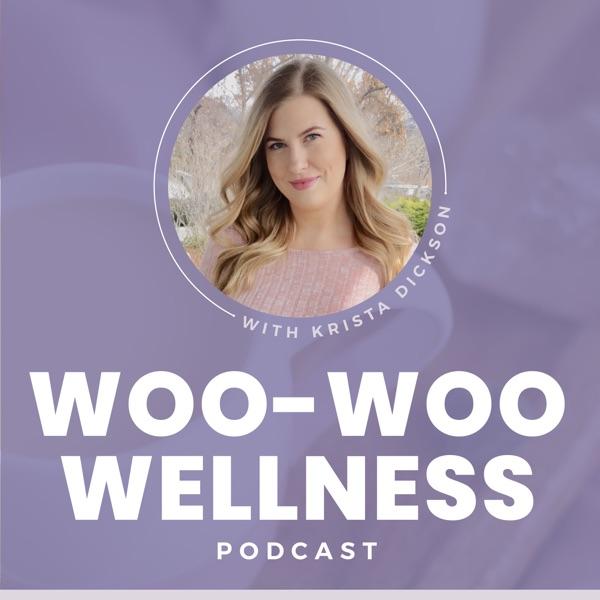 Woo-Woo Wellness