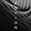 Potion - Single