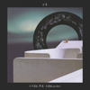 Chakra Daemon - Foreign Air mp3