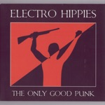 Electro Hippies - Turkeys