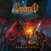 Ensiferum - The Defence of the Sampo