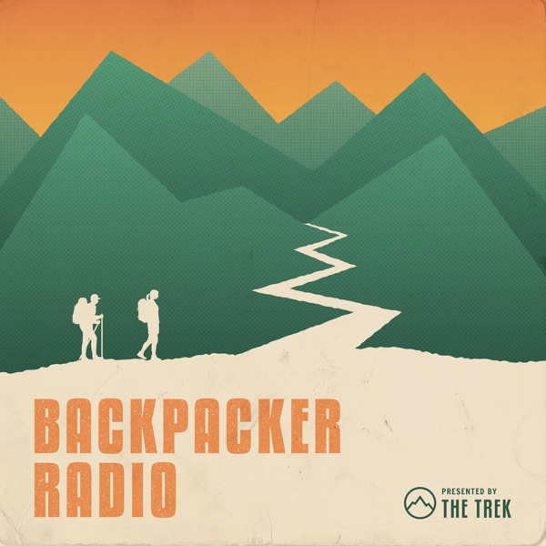 Backpacker Radio