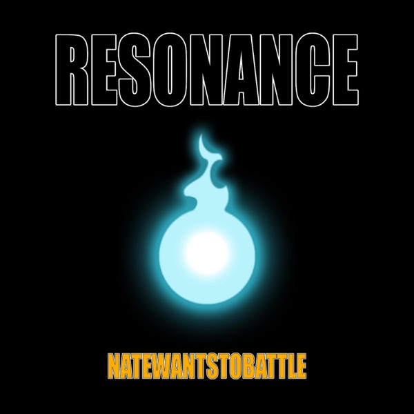 Resonance - Single