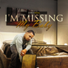 Tyree Neal - I'm Missing My Baby  artwork