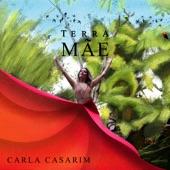 Carla Casarim - Brasil Geral