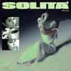 Solita - Kali Uchis