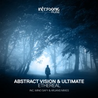 Ethereal - ABSTRACT VISION - ULTIMATE
