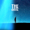The Arrival feat Virgil Donati Brett Garsed Jimmy Johnson - Sandeep Chowta mp3