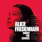 Alice Fredenham - Bluebird