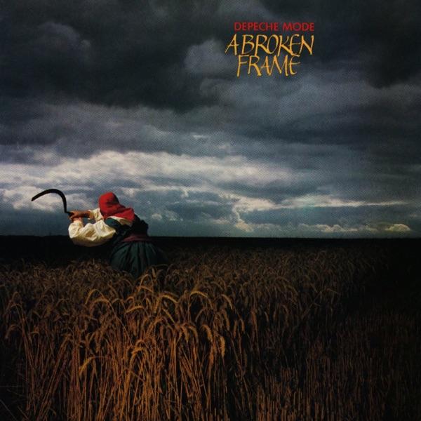 A Broken Frame (Deluxe Version)